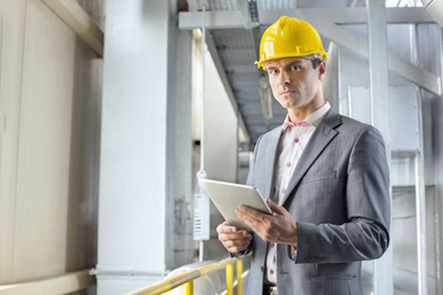 inwestycje, usługi doradcze, projektowe i inżynieryjne, budownictwo miejskie, przemysłowe, Wiśniewski